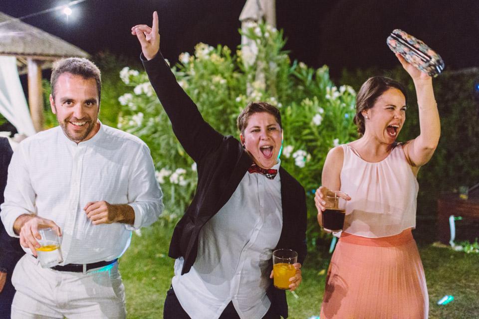 fotografo boda Tarifa Cadiz-326