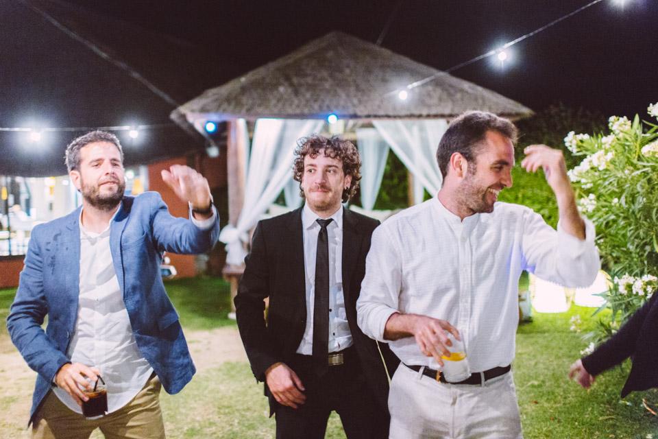fotografo boda Tarifa Cadiz-327