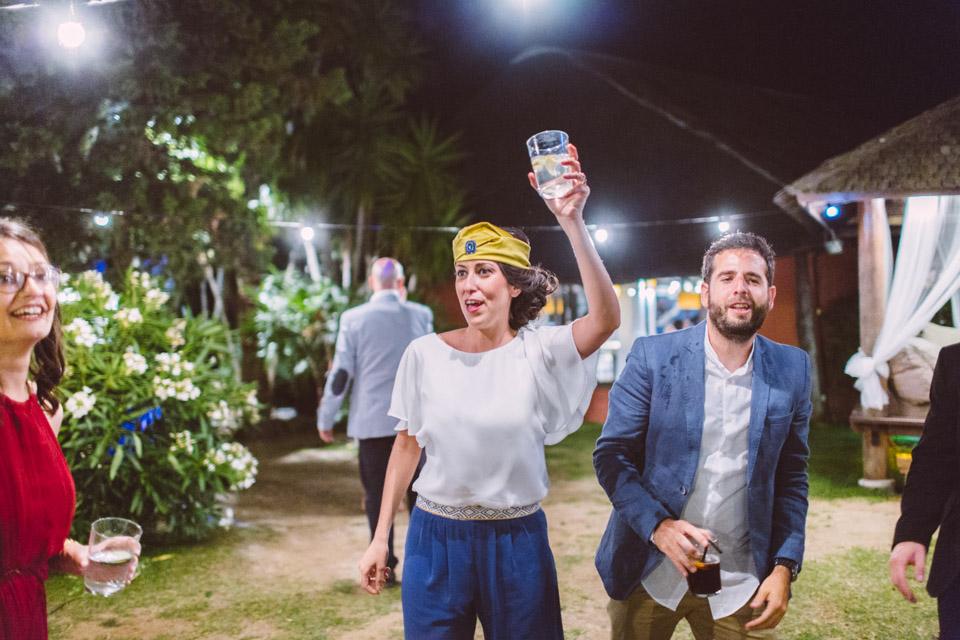fotografo boda Tarifa Cadiz-328