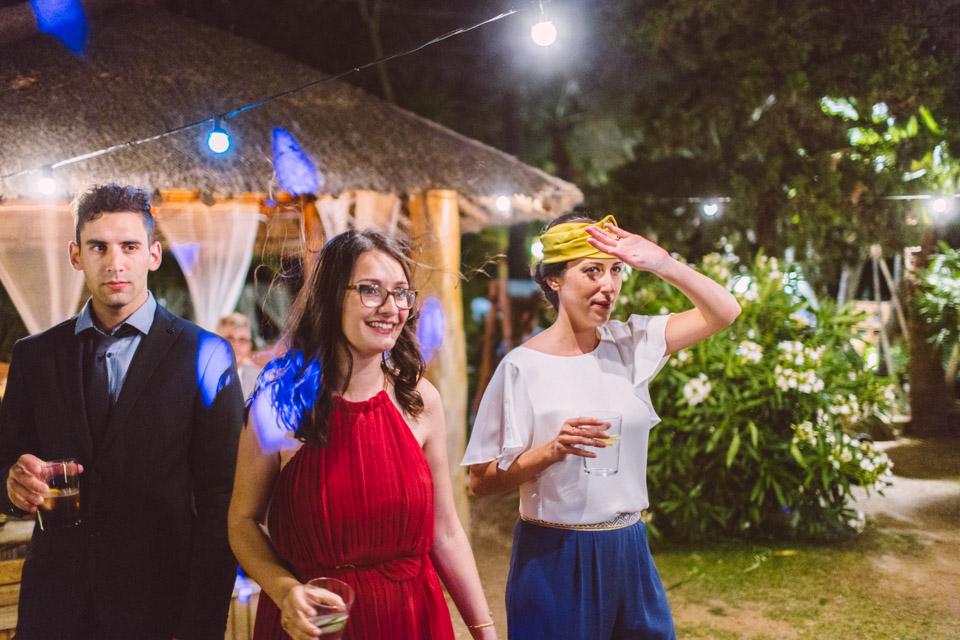 fotografo boda Tarifa Cadiz-329