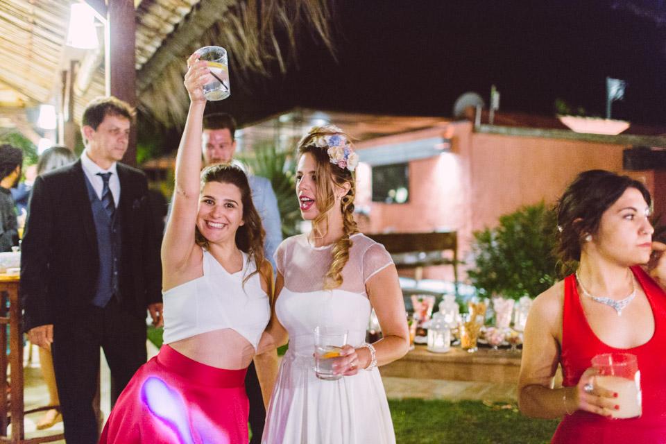 fotografo boda Tarifa Cadiz-330