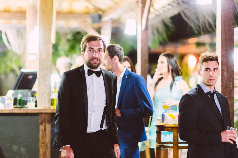 fotografo boda Tarifa Cadiz-331