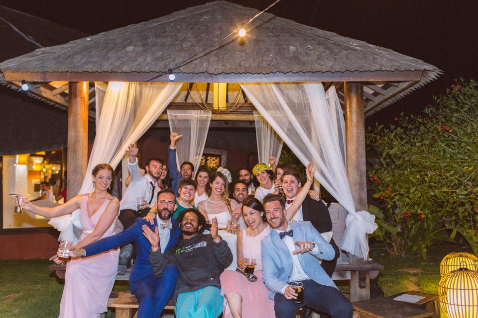 fotografo boda Tarifa Cadiz-332