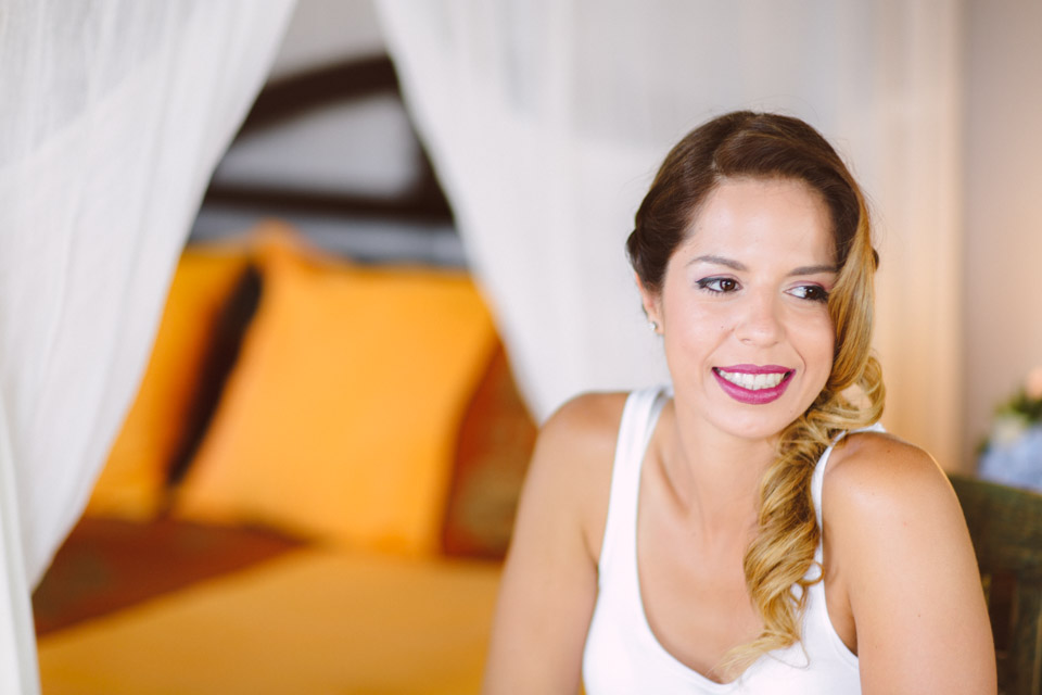 fotografo boda Tarifa Cadiz-43
