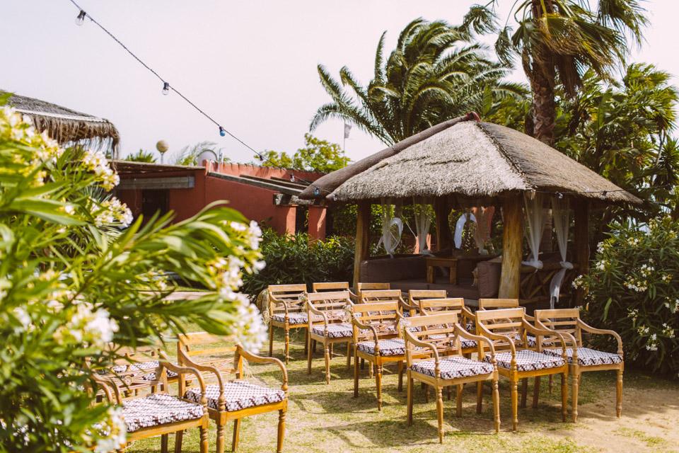 fotografo boda Tarifa Cadiz-49