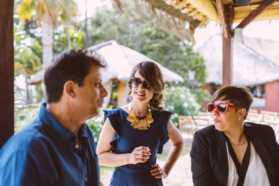 fotografo boda Tarifa Cadiz-53