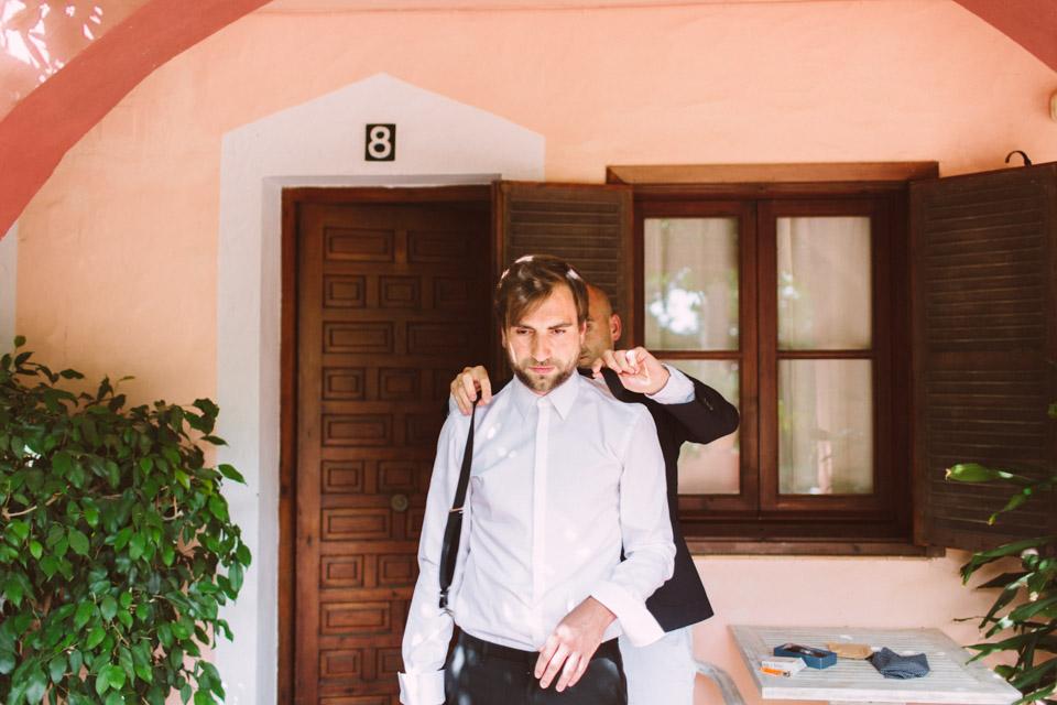 fotografo boda Tarifa Cadiz-65