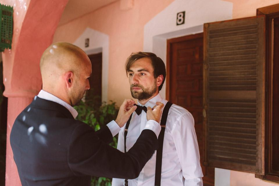 fotografo boda Tarifa Cadiz-72
