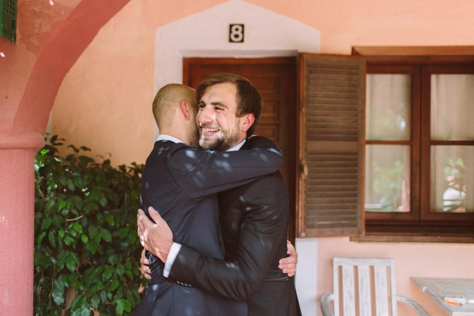 fotografo boda Tarifa Cadiz-75