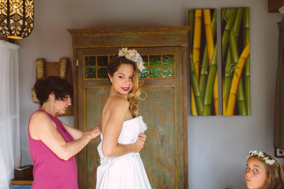 fotografo boda Tarifa Cadiz-81