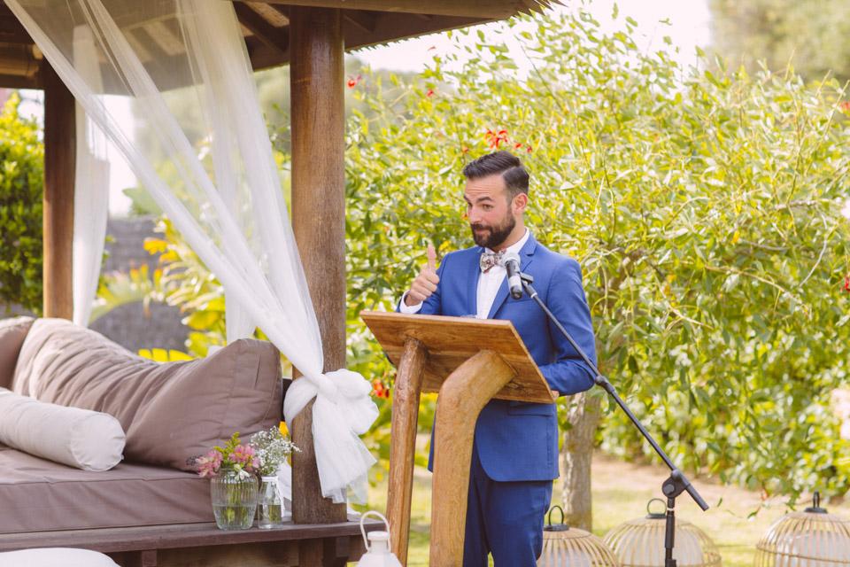fotografo boda Tarifa Cadiz-91