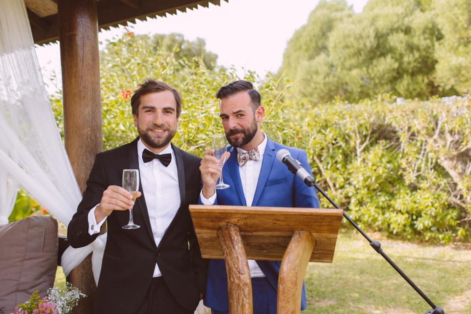fotografo boda Tarifa Cadiz-92