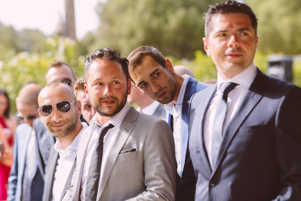 fotografo boda Tarifa Cadiz-95