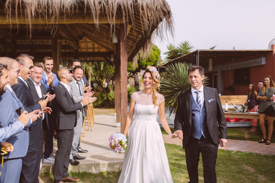 fotografo boda Tarifa Cadiz-97