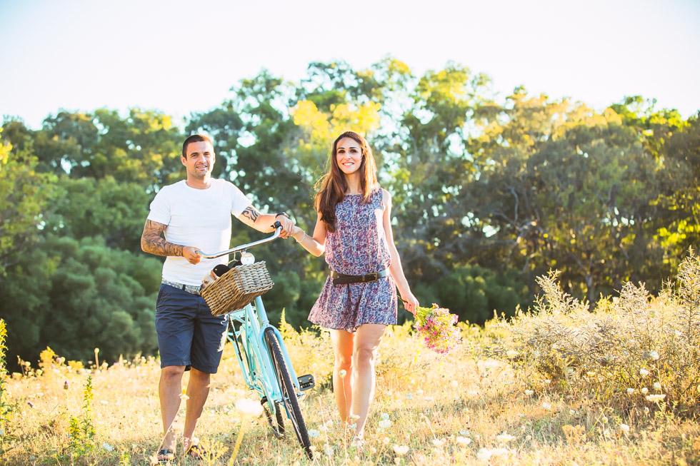 fotografo-boda-gibraltar-11