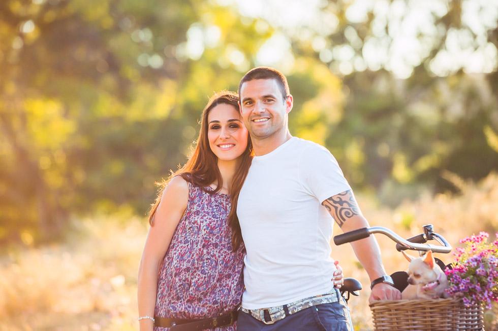 fotografos de bodas en Malaga 8