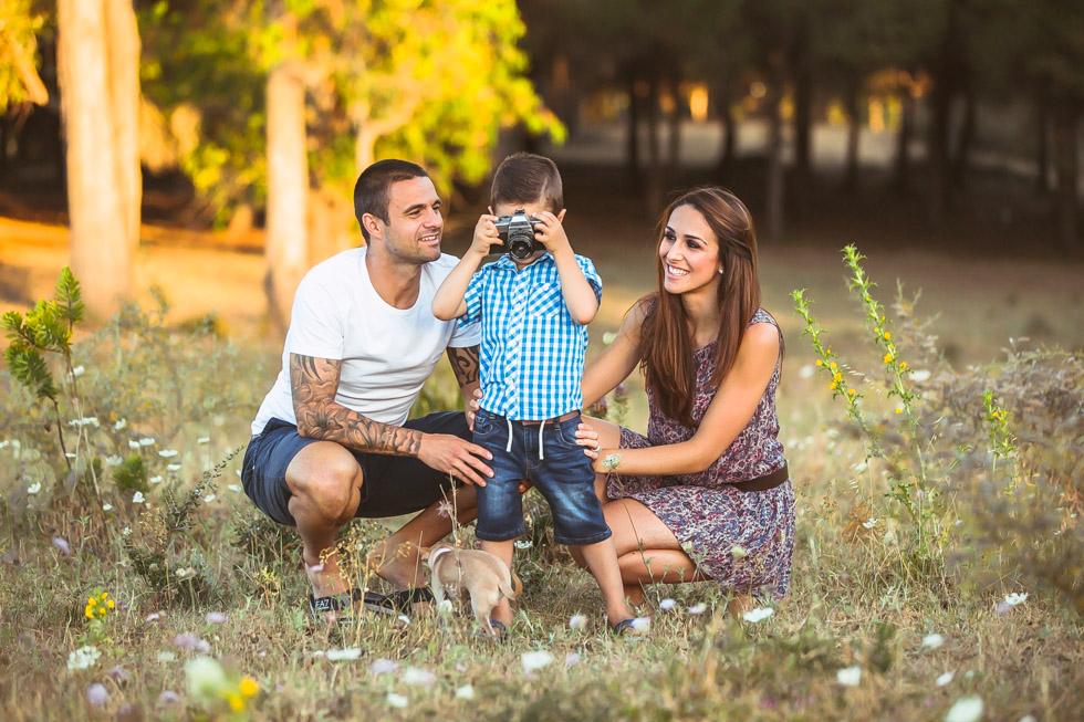 fotografo-boda-gibraltar-19