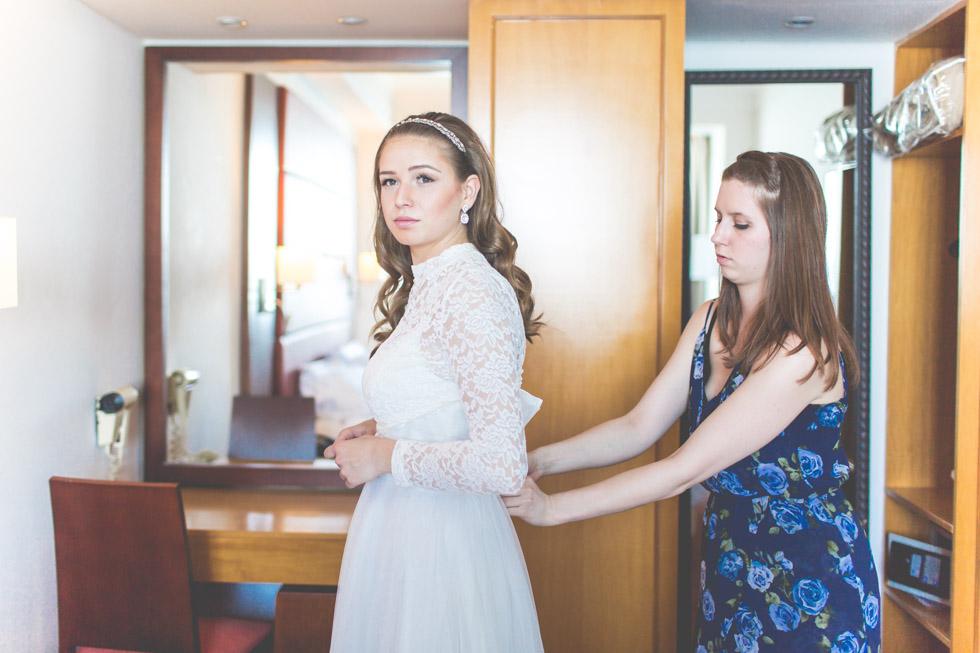 fotografos de boda en Malaga-10