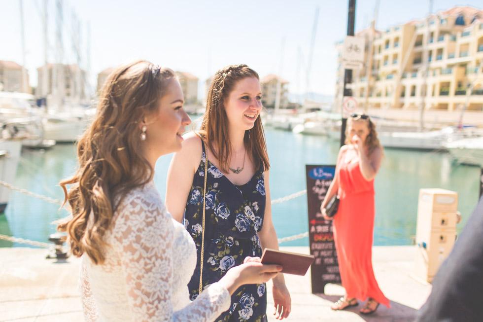 fotografos de boda en Malaga-14
