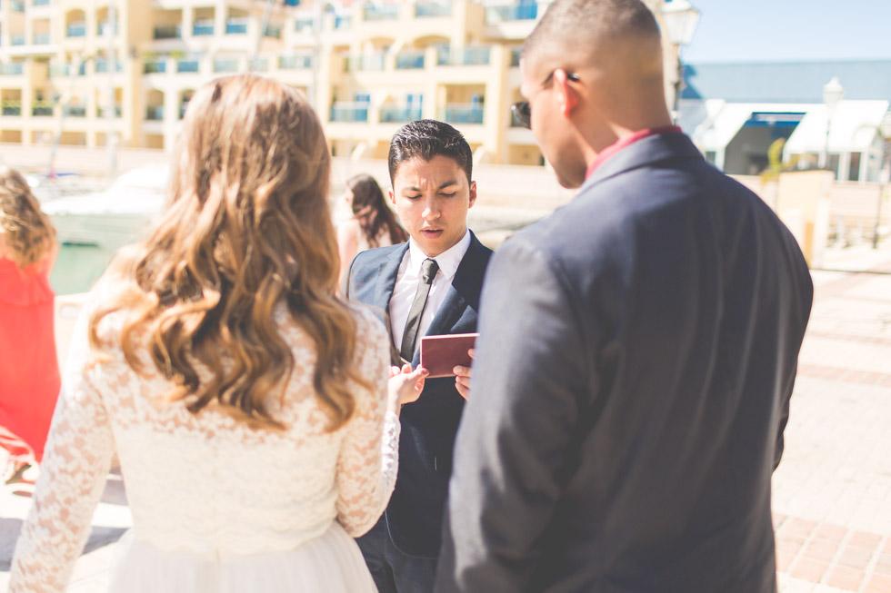 fotografos de boda en Malaga-15