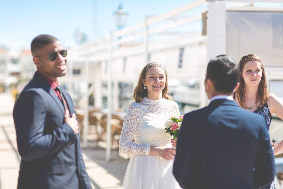 fotografos de boda en Malaga-18