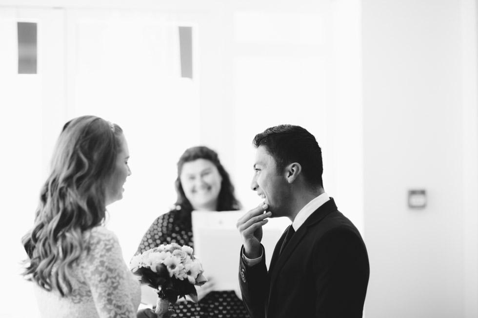 fotografos de boda en Malaga-44