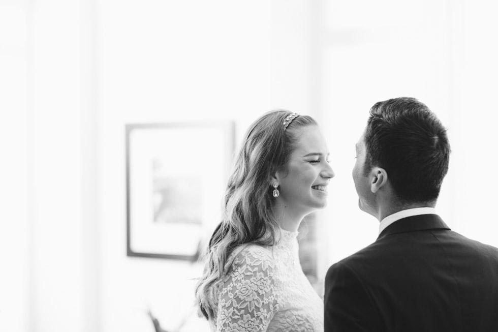fotografos de boda en Malaga-45