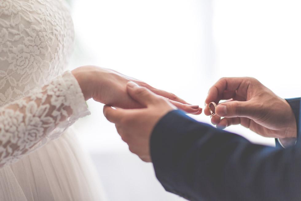 fotografos de boda en Malaga-46