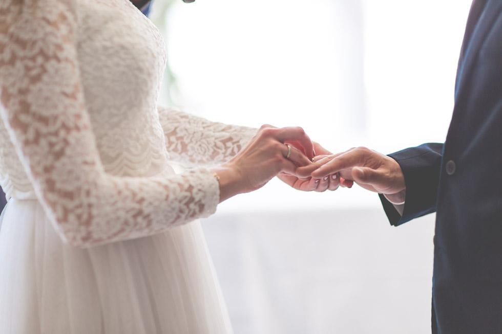 fotografos de boda en Malaga-48