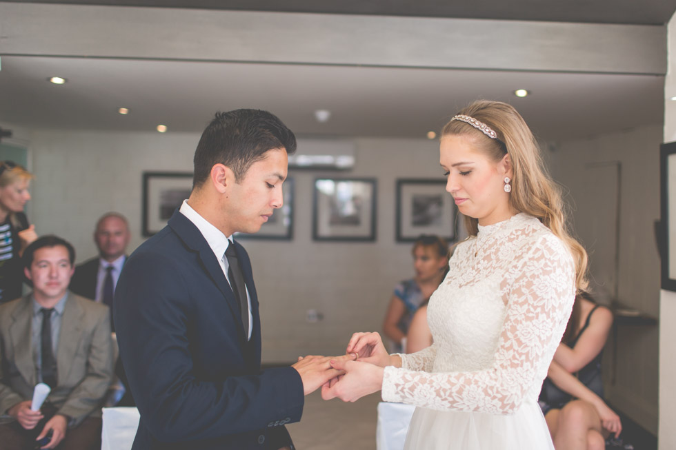 fotografos de boda en Malaga-49