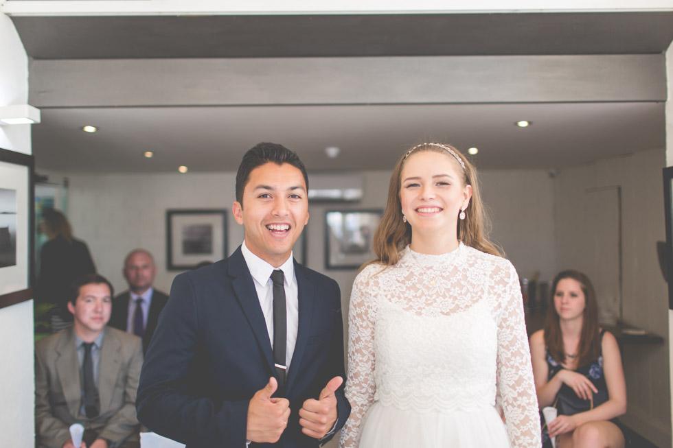 fotografos de boda en Malaga-50