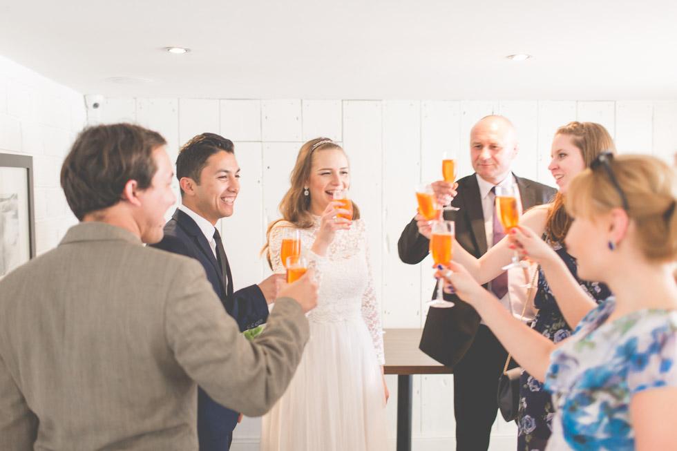 fotografos de boda en Malaga-56