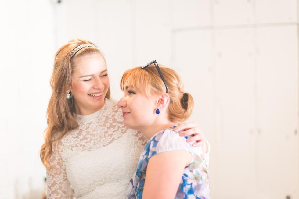 fotografos de boda en Malaga-57