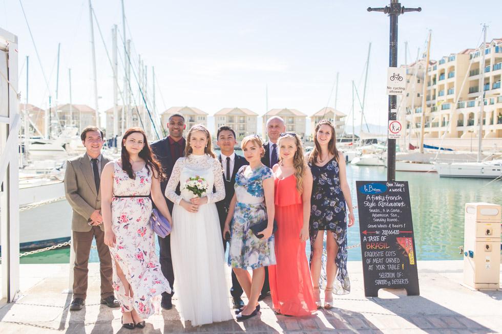 fotografos de boda en Malaga-58