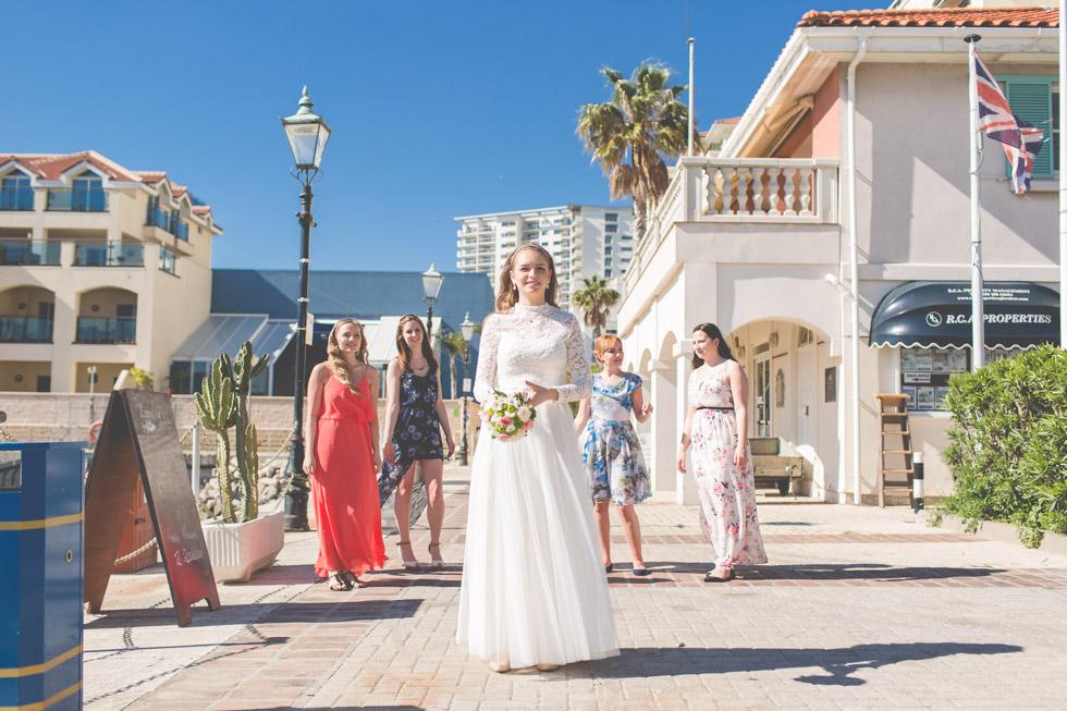 fotografos de boda en Malaga-60