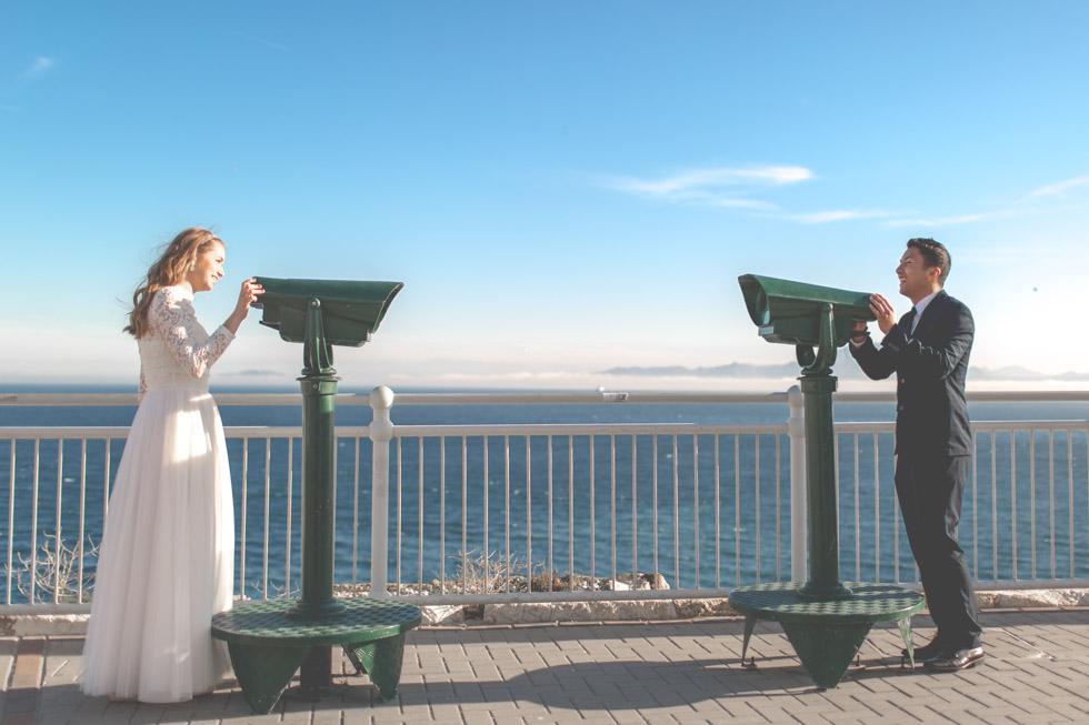 fotografos de boda en Malaga-71