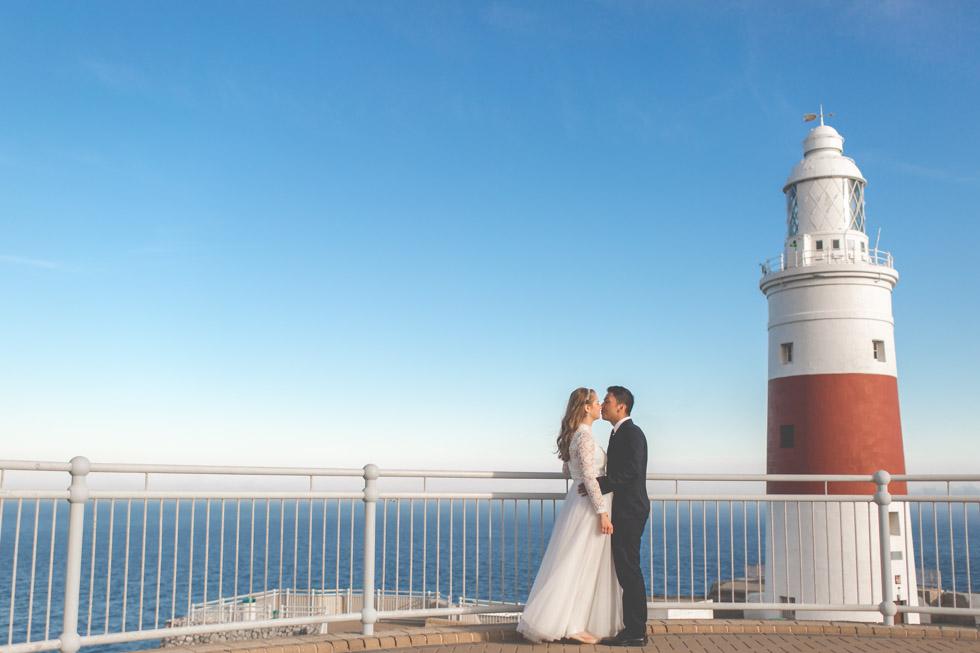fotografos de boda en Malaga-75