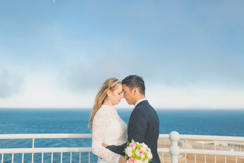 fotografos de boda en Malaga-78
