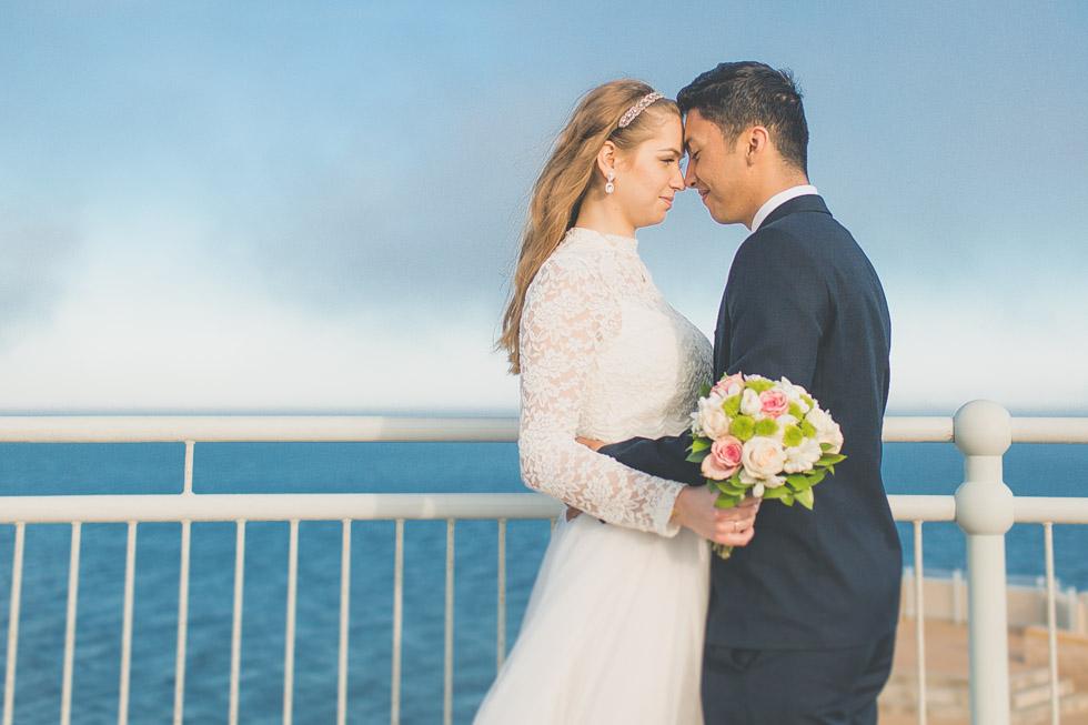 fotografos de boda en Malaga-80
