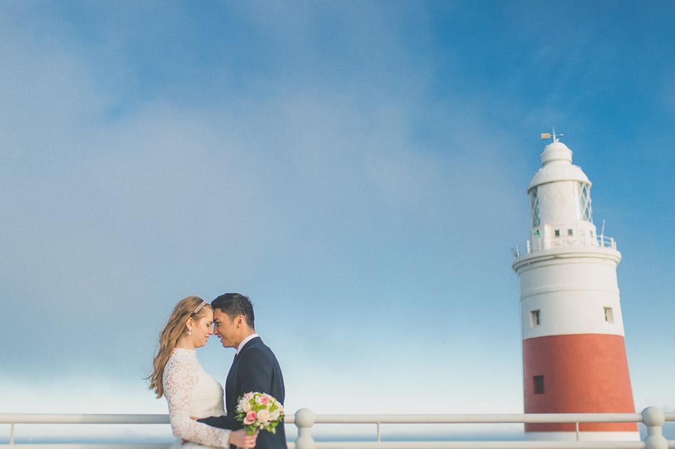 fotografos de boda en Malaga-81