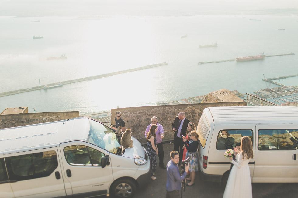 fotografos de boda en Malaga-88
