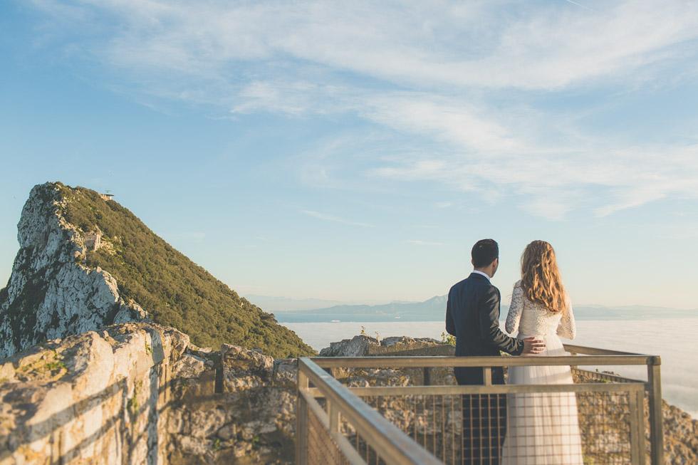 fotografos de boda en Malaga-98