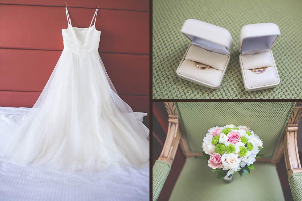 fotografos de boda en Malaga
