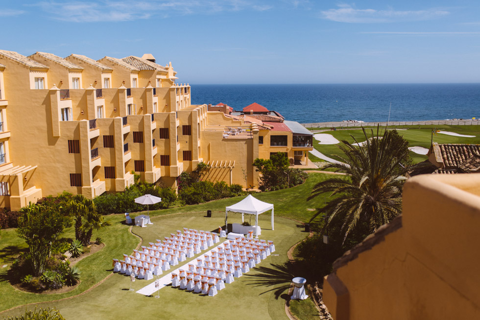 fotografos de boda en Marbella-10
