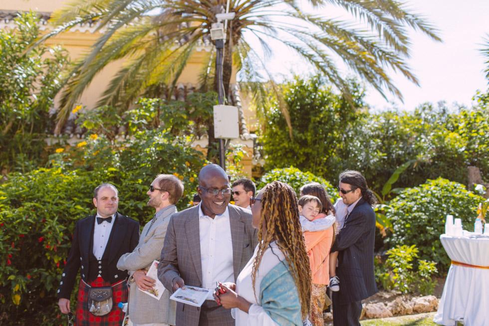 fotografos de boda en Marbella-102