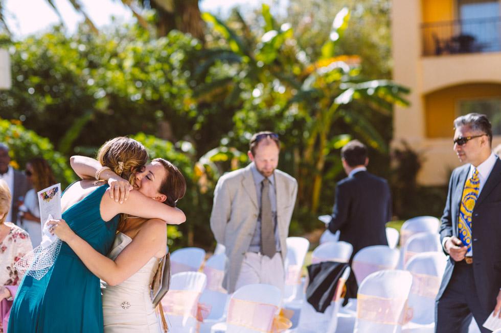 fotografos de boda en Marbella-109