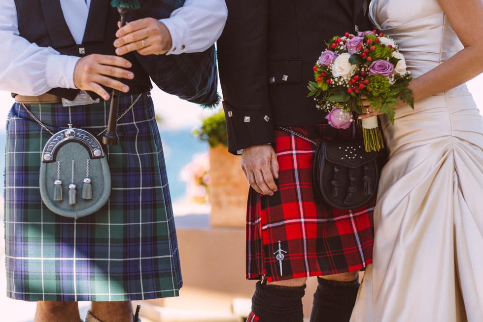 fotografos de boda en Marbella-114