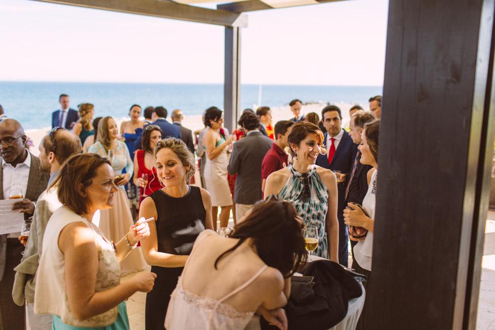 fotografos de boda en Marbella-115