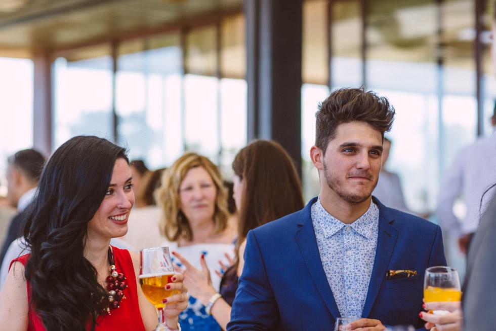 fotografos de boda en Marbella-116