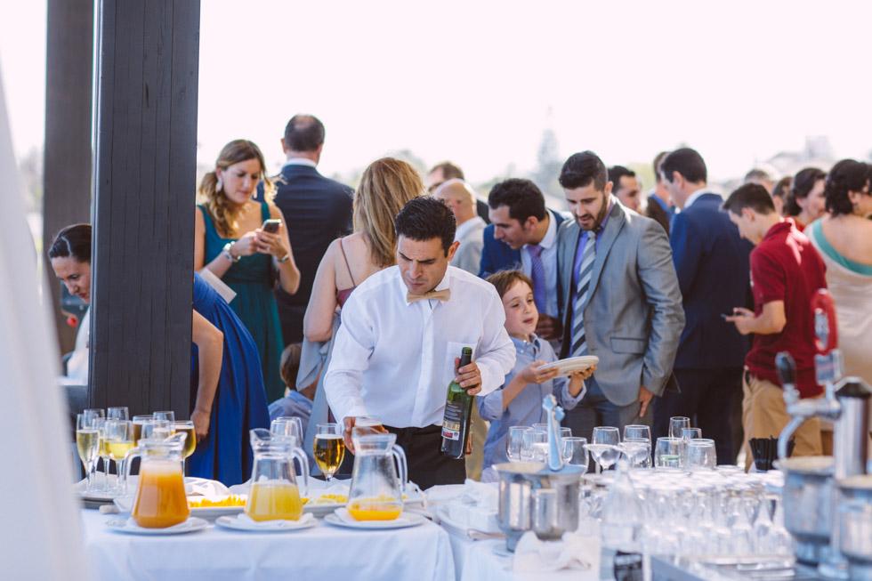 fotografos de boda en Marbella-117